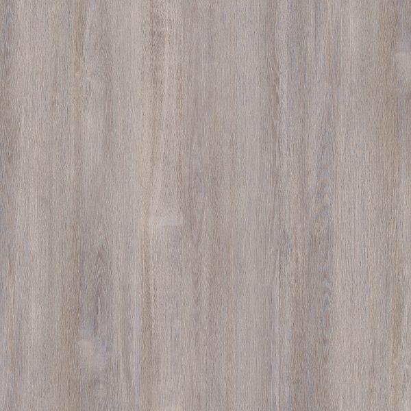 K079 Grey oak
